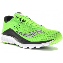 Saucony Kinvara 8 M Chaussures homme