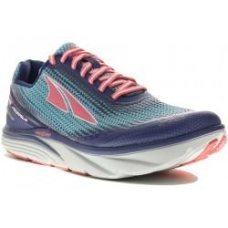 Altra Torin 3.0 W Chaussures running femme