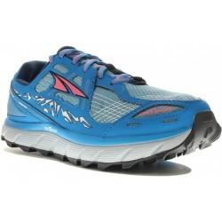 Altra Lone Peak 3.5 W Chaussures running femme