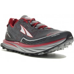 Altra Timp Trail M Chaussures homme
