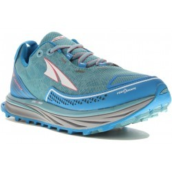 Altra Timp Trail W Chaussures running femme