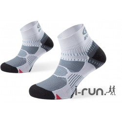 BV Sport Socquette Running Classic Chaussettes