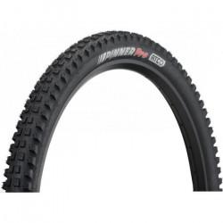 Kenda pneu extérieur Pinner Pro27,5 x 2,4 (61-584) 120 TPI noir