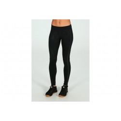 Reebok Crossfit Tight W vêtement running femme