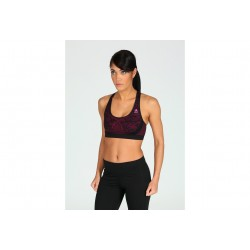 Odlo Seamless Medium vêtement running femme
