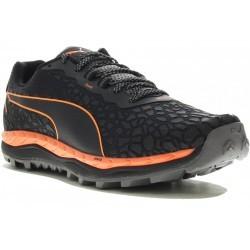 Puma Speed Ignite Trail M Chaussures homme