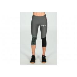 Reebok Spartan Race 3/4 W vêtement running femme
