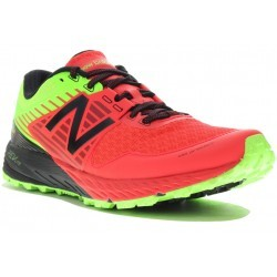 New Balance MT 910 v4 - D Chaussures homme