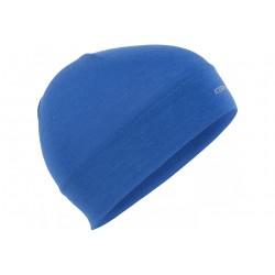Icebreaker Bonnet Chase Bonnets / Gants
