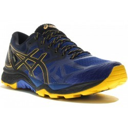 Asics Gel FujiTrabuco 6 Gore-Tex M Chaussures homme