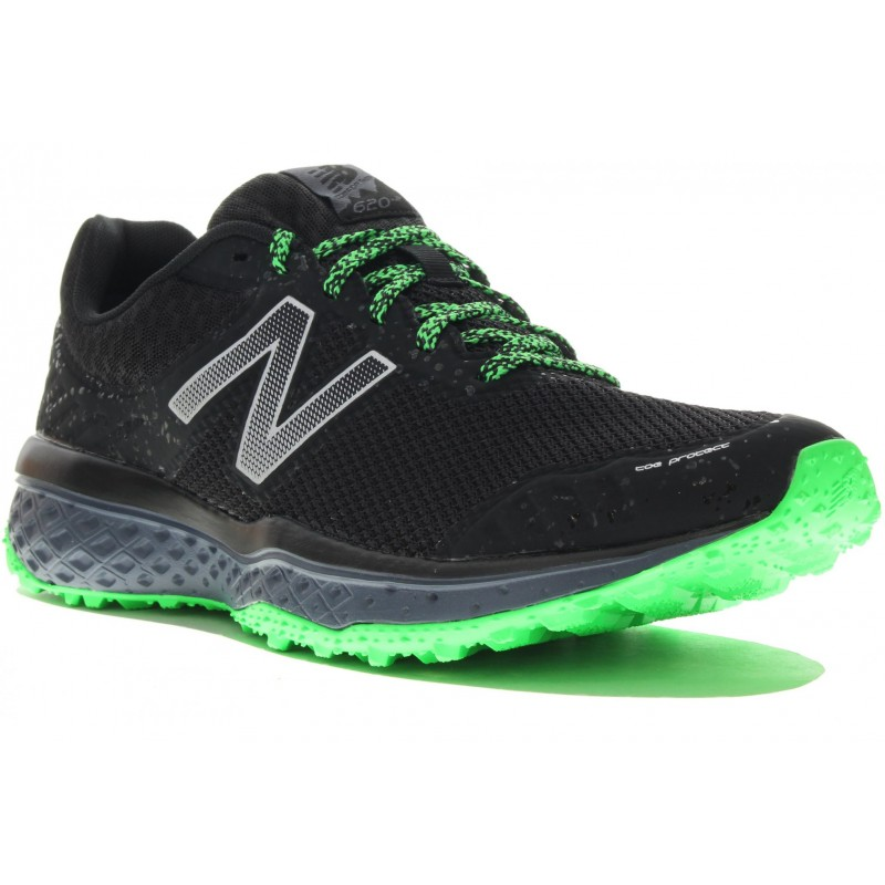 Avis   test - New Balance MT620 V2 - D Chaussures homme - NEW ... 732b9b5fa