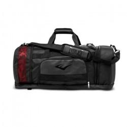 Everlast - Sac de Sport Duffle, Contender Hybrid - 723851, Everlast