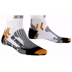 X-Socks Chaussettes Run Speed One Chaussettes