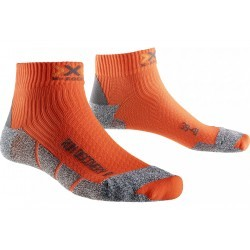 X-Socks Running Discovery 2.1 Chaussettes