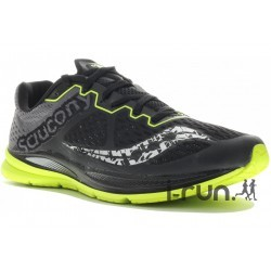 Saucony Fastwitch M Chaussures homme