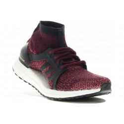 adidas UltraBOOST X All Terrain W Chaussures running femme