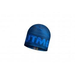 Buff Thermonet Reversible UTMB 2021 Bonnets / Gants