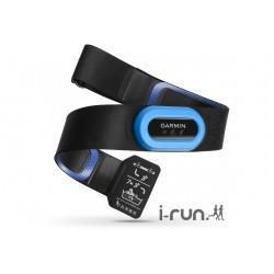 Garmin Ceinture HRM-Tri Accessoires montres/ Bracelets
