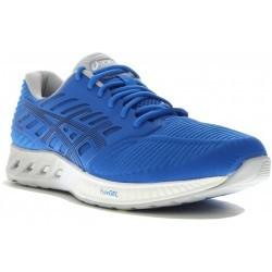 Asics FuzeX M Chaussures homme