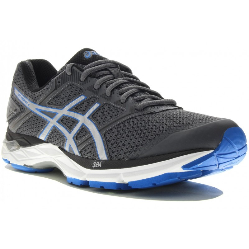 asics gel windhawk bleu