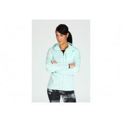 New Balance Reflective Lite Packable W vêtement running femme