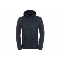 The North Face Thermoball Gordon Lyons M vêtement running homme