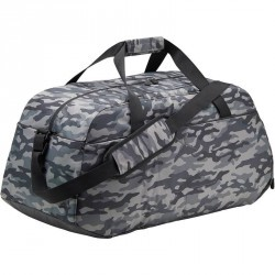 Sac fitness homme camouflage training L