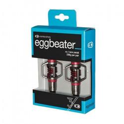 Crankbrothers Eggbeater 3 - Pédales automatique…