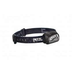 Petzl Actik Core - 350 lumens Frontale / éclairage