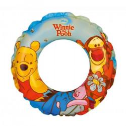 Bouée Winnie l'Ourson Intex - Jeu de plein air