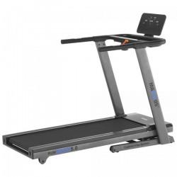 MAXXUS ® Tapis de course RunMaxx 5.0 - 18km-h - pilable - inclinaison électronique