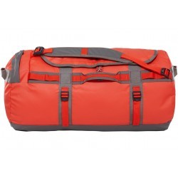 The North Face Base Camp Duffel - M Sac de sport
