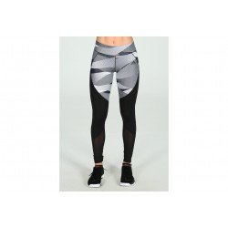 adidas Ultimate Cut and Sew Long W vêtement running femme