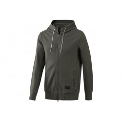 Reebok The Noble Fight Washed M vêtement running homme