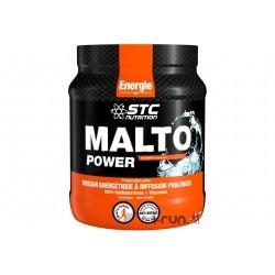 STC Nutrition Malto Power 500g Diététique Boissons
