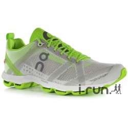 On-Running Cloudracer W Chaussures running femme
