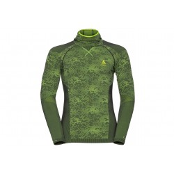 Odlo Blackcomb Evolution Warm M vêtement running homme