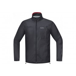 Gore Running Wear Essential Gore-Tex M vêtement running homme