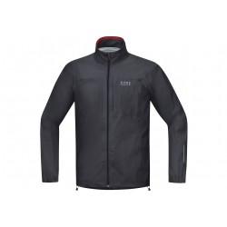 Gore Running Wear Essential Gore-Tex M vêtement running homme