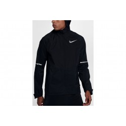 Nike Zonal AeroShield Hooded M vêtement running homme