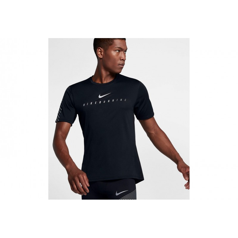 code promo 82ad3 6212f Nike Flash Seasonal M vêtement running homme