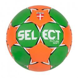 Ballon Future Soft Select-Taille 00