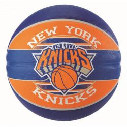 Ballon NBA TEAM NY KNICKS SZ. (83-509Z)