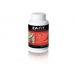 EAFIT Pure Créatine Diététique Compléments