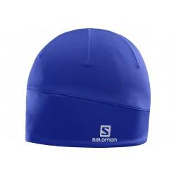 Salomon Active Beanie Bonnets / Gants