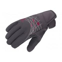 Salomon RS Warm W Bonnets / Gants