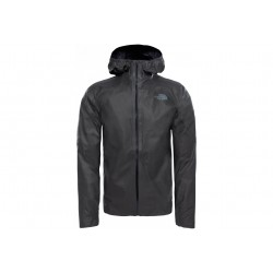 The North Face Hyperair Gore-Tex M vêtement running homme