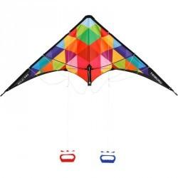 Cerf Volant Pilotable RCLIC144  Trendy