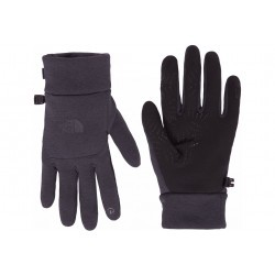 The North Face Etip Hardface M Bonnets / Gants