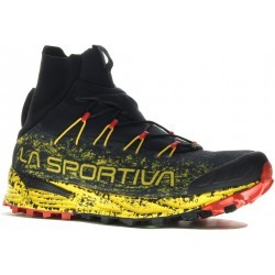 La Sportiva Uragano Gore-Tex M Chaussures homme